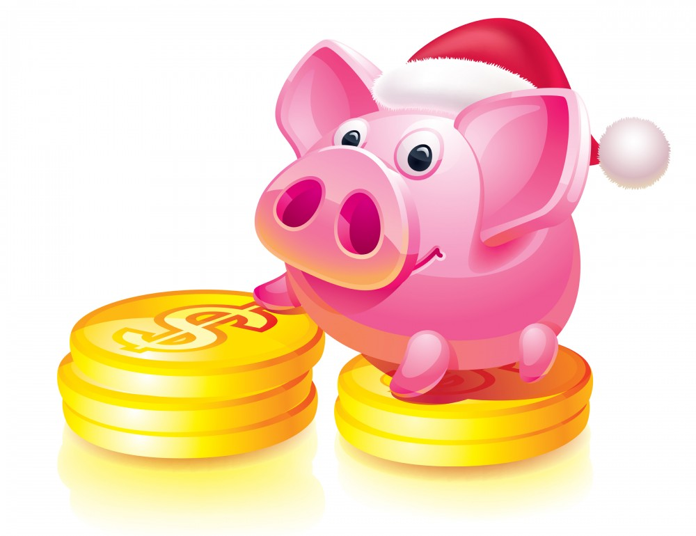 piggy_bank_guard