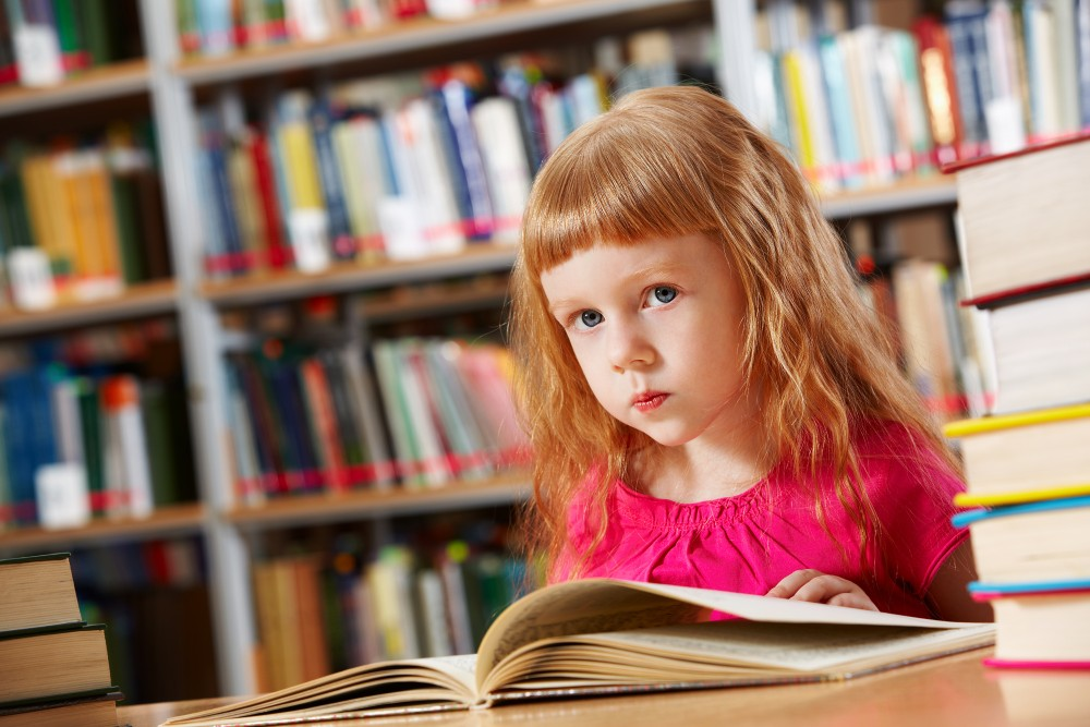 How Young is Too Young to Teach Children Doctrine
