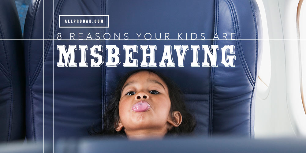 kids-misbehaving